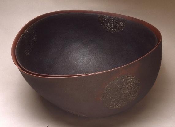 Nebula, 2002