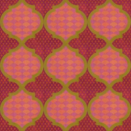 C-cl042-Fez-tile.jpg