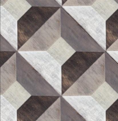 Illusion Domain.jpg