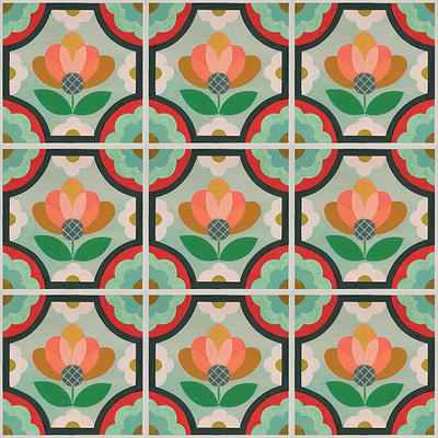 blossom tiled.jpg