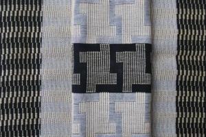 Aissa Dione's textiles