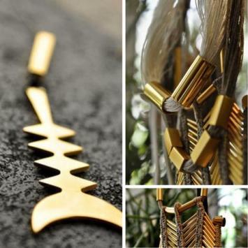 en-inde-3-2013-en-inde-jewelry