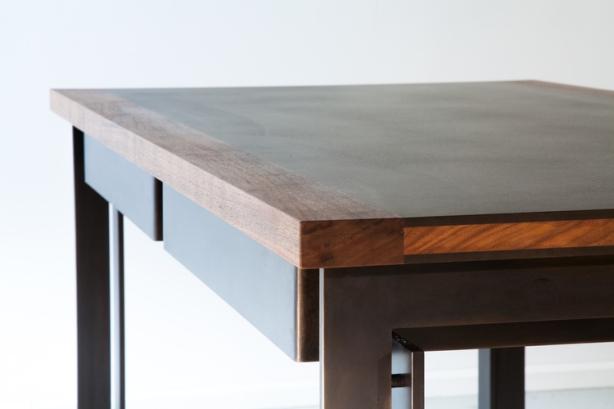 writing desk detail-2-2.jpg