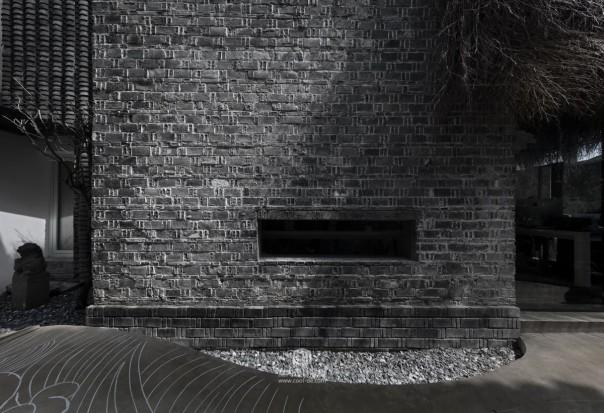 fcd-fuchendesign-5-image