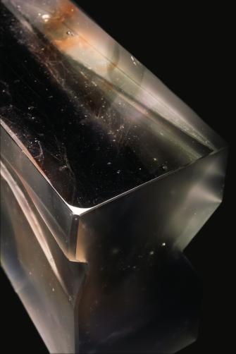 jade-pinnell-1-2d2ab16d265fe85e119948ed3e43654d