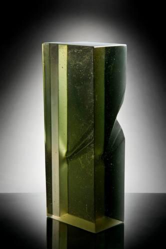 jade-pinnell-2-11692754_411605139041148_4918577672703532721_n