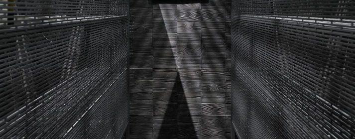 Image result for decanteddesign.com architecture
