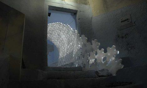 24d Studios architecture  installations