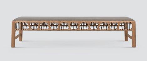 Joburg Bench 102
