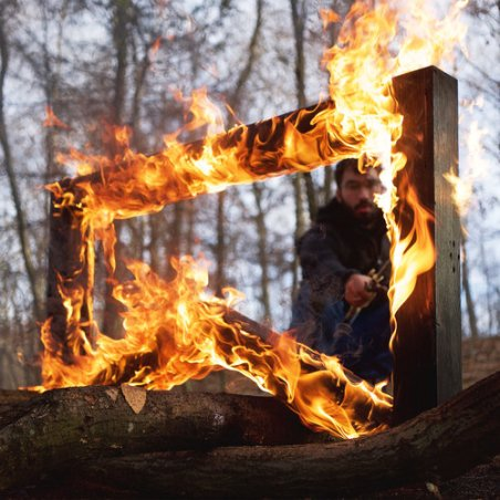 etsy_hq_fsc_torched