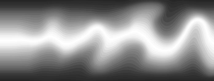 Turbulence (L2)