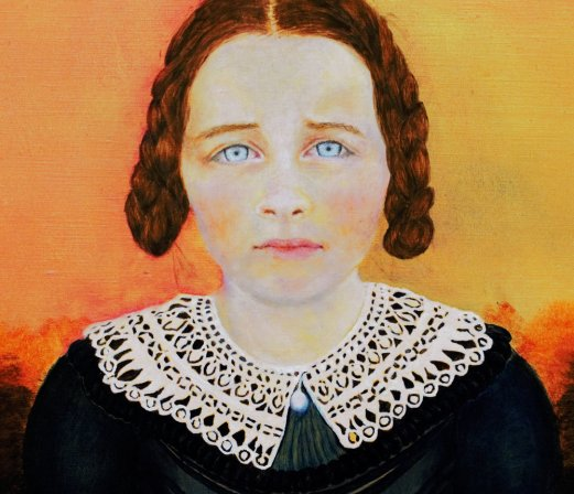 Seres_Megan_Oil_Colonial_Girl_Detail.jpg