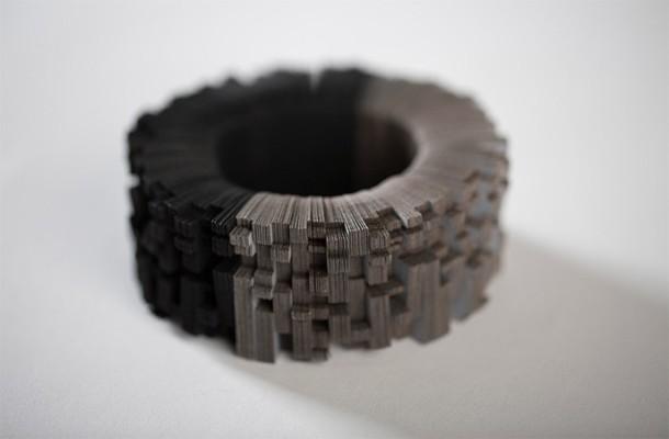 genevieve-howard-8-sonatine-bracelet-688x452