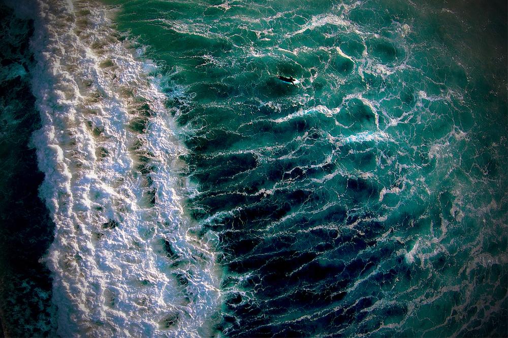 Blue Wave McCauleys, Thirroul