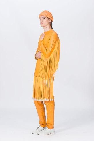 Image result for PER HANSSON fashion braid