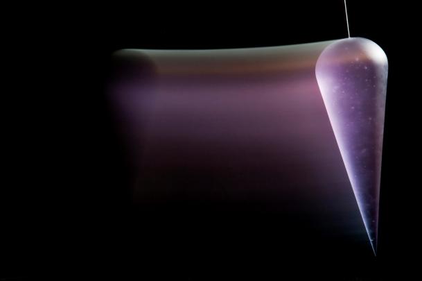 Image result for heike brachlow pendulum