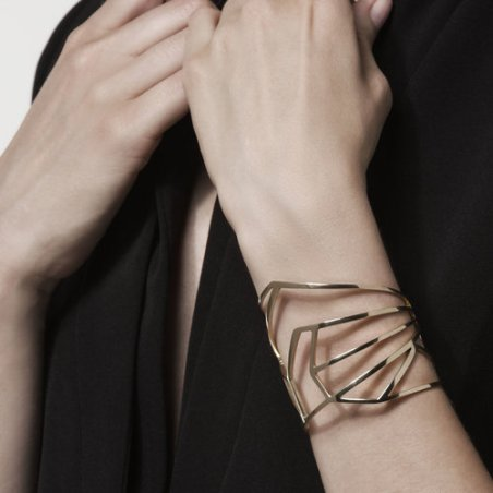 NAKED STRAYLIGHT CUFF