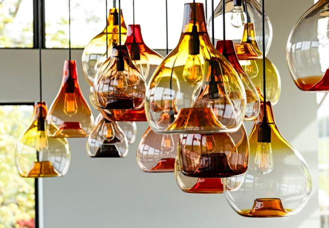 waterdrop-pendent-light-indoor-esque-studio.jpg