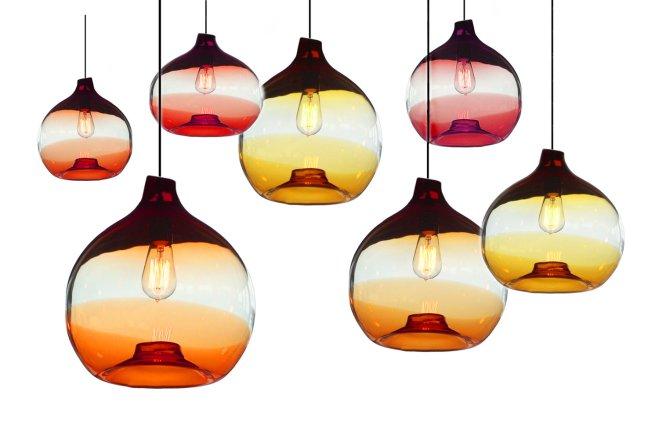 waterdrop-pendent-light-all-esque-studio.jpg