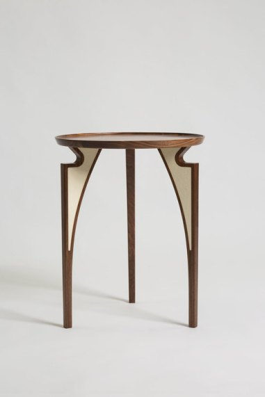 suitedsidetable_wide2_artandguile.jpg