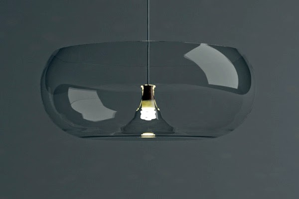 Image result for Nuvola isola lamp