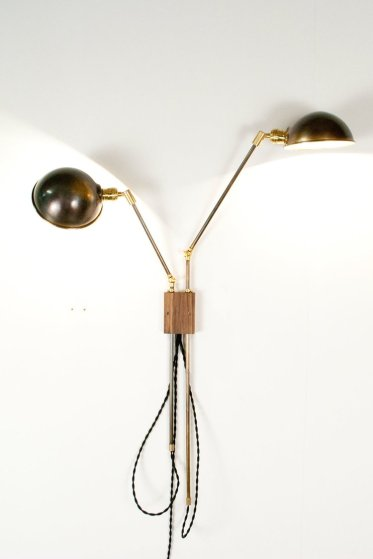 atlas-double-arm-wall-lamp4.jpg