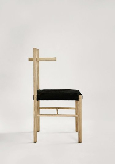 Coil_and_Drift_SorenChair_Oak_Hide.jpg