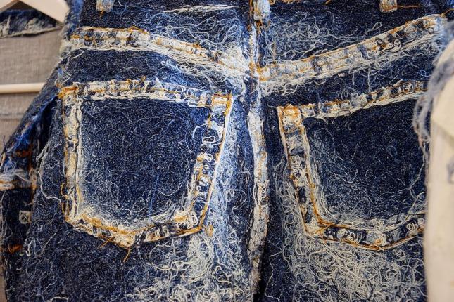 Image result for faustine steinmetz
