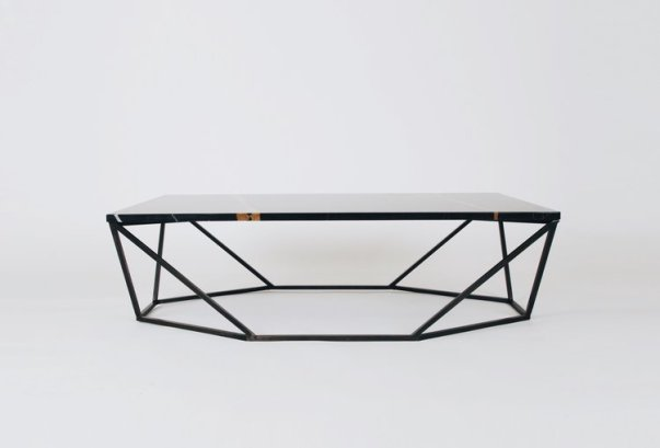 dusk-coffee-table-black-marble-blackened-steel5.JPG