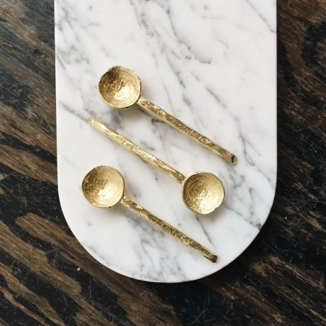 brass-sugar-spoon1.jpg