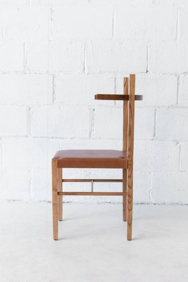 soren-chair-cinnamon-ash-tan-leather23.jpg