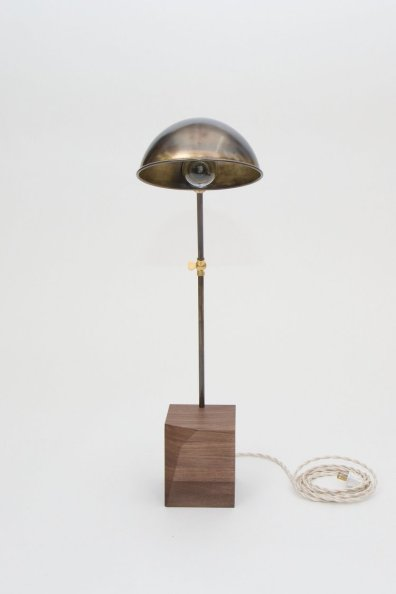 atlas-table-lamp6.jpg