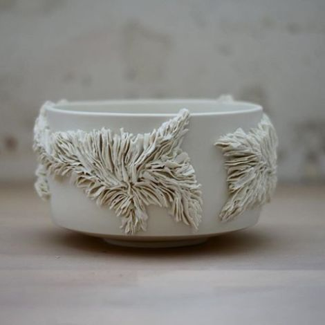 Image result for olivia walker ceramics