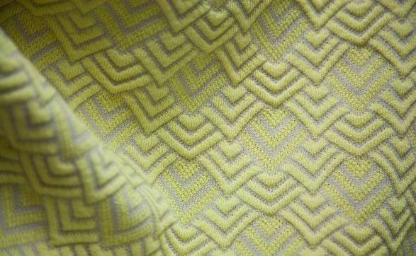 Soft geometrics