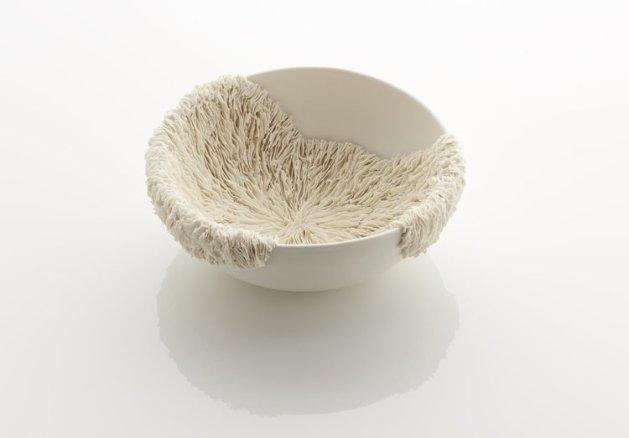 Image result for olivia walker ceramics
