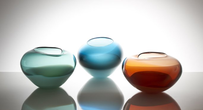 Colourfield Bowls