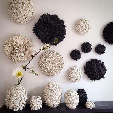 Wall-of-flowers.jpg